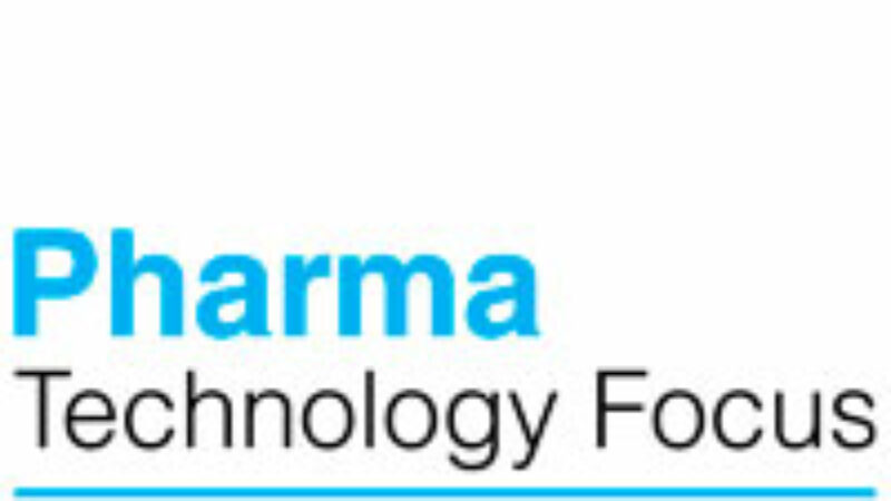 Pangeanic publica en Pharma Technology Focus