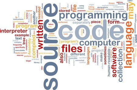 Software translations and for the IT industry