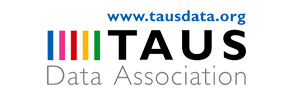 TAUS DATA ASSOCIATION